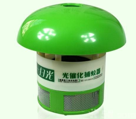 鹤壁灭蚊灯