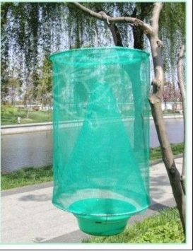 焦作诱蝇笼